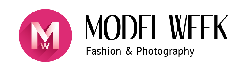 Photographe Barcelone – MODEL WEEK