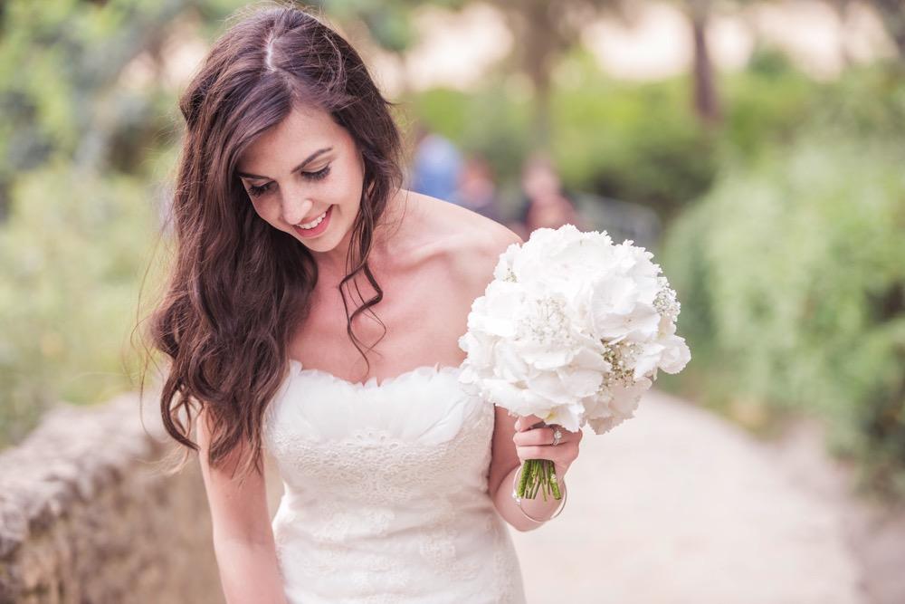 meilleur photographe de mariage à Barcelone