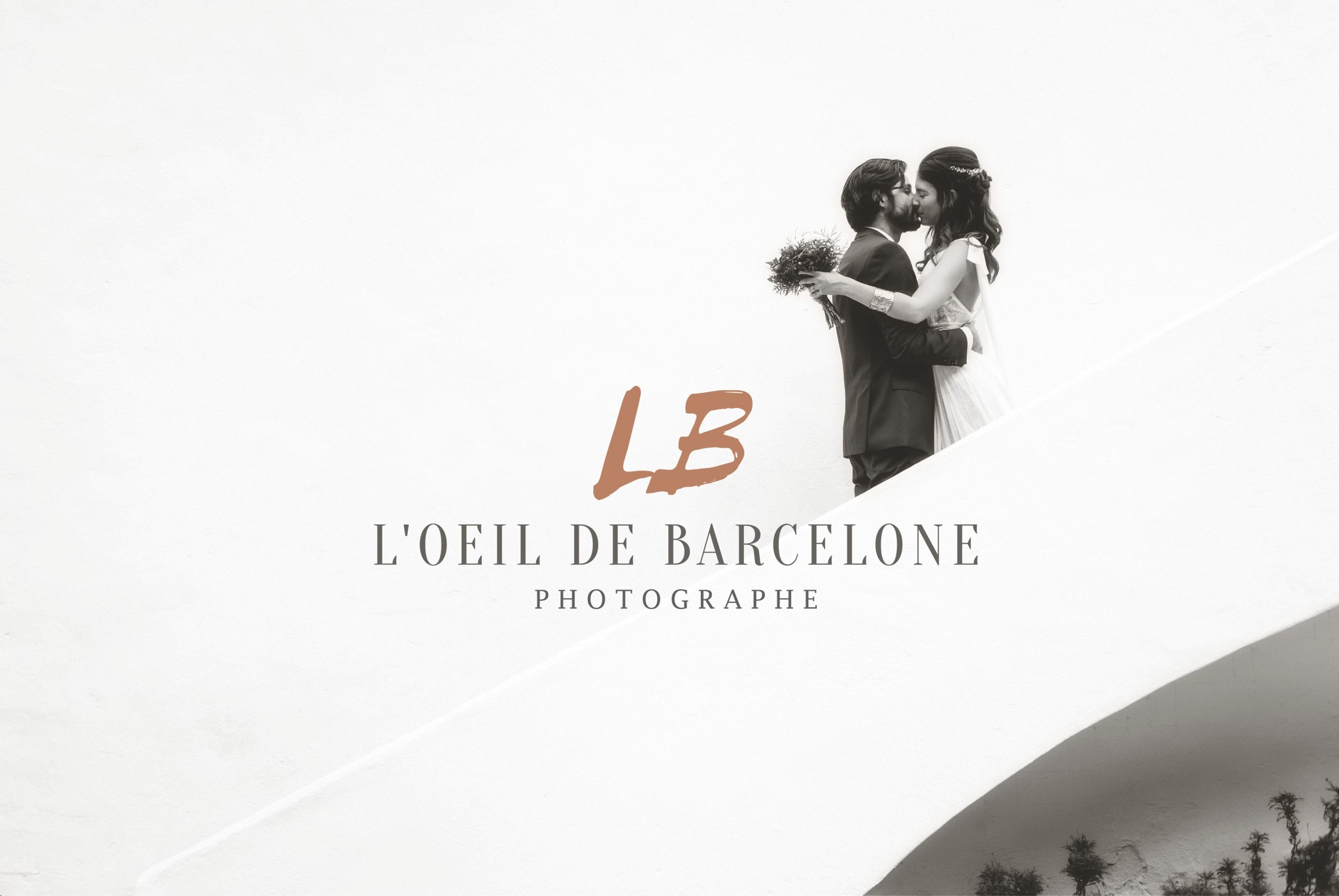 Meilleur Site Pour Photographe photographe barcelone - l'objectif au service de l'exigence