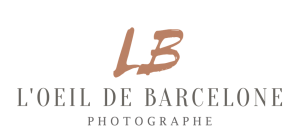 photographe barcelone