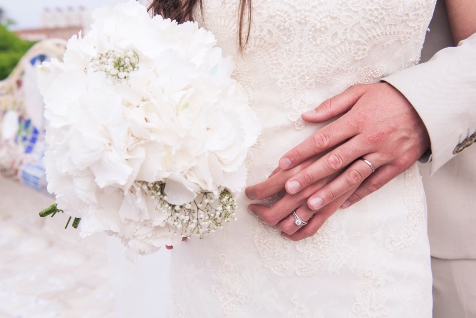 mariage deauville photographe
